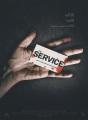 The service [videorecording (DVD)]