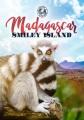 Madagascar, Smiley Island