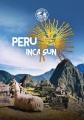 Peru. Inca sun