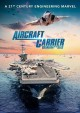 Aircraft carrier : guardian of the seas