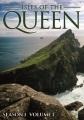 Isles of the queen. Season 1, volume 1