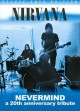 Nirvana : Nevermind : a 20th anniversary tribute