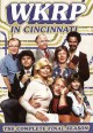 WKRP in Cincinnati : the complete fourth season.
