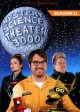 Mystery science theater 3000. Season 11