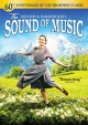 The sound of music : live