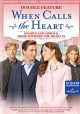 When Calls the Heart: Hearts and Minds/ Home is Where the Heart Is-Season 5