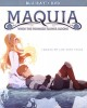 Maquia [videorecording (Blu-ray + DVD)] : when the promised flower blooms