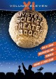 Mystery science theater, Volume XI [videorecording (DVD)].