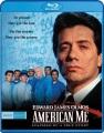 American me [videorecording (Blu-ray)]