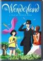 The Wonderland [videorecording (DVD)].