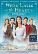 When calls the heart. Season 7, movie Finding home. [DVD]
