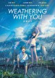 Weathering with you [videorecording (DVD)]