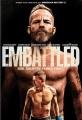 Embattled [DVD]