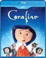 Coraline [videorecording (Blu-ray + DVD)]