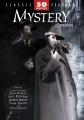 Mystery classics. Disk 5.