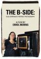 The B-side : Elsa Dorfman's portrait photography