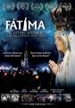 Fátima [videorecording (DVD)] : el último misterio