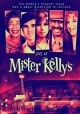 Live at Mr. Kelly