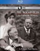 The Roosevelts : an intimate history. Episodes 1-3