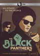 The Black Panthers : vanguard of the revolution