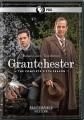 Grantchester. The complete fifth season [videorecording (DVD)]