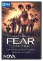Nature's fear factor [videorecording (DVD)]