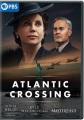 Atlantic crossing [videorecording (DVD)]