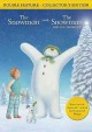 The snowman : and the snowman and the snowdog.
