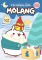 Christmas with Mölang [videorecording (DVD)].