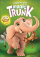 Munki and Trunk. Jungle fun with Munki and Trunk.
