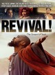 Revival! : the gospel of soul.