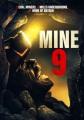Mine 9 [DVD]