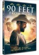 90 feet from home [videorecording (DVD)]