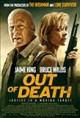 Out of death [videorecording (DVD)]