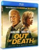 Out of death [videorecording (Blu-ray)]