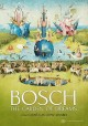 Bosch : the Garden of Dreams
