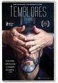 Temblores [videorecording (DVD)] = (Tremors)