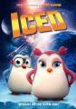 Penguin league 2 : iced
