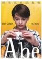 Abe [videorecording (DVD)]