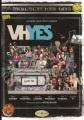 VHYes [videorecording (DVD)]