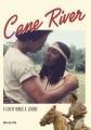 Cane River [DVD]