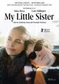 My little sister [videorecording (DVD)]