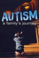 Autism : a family's journey