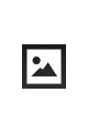 Favorite nursery rhymes.