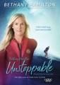 Bethany Hamilton : unstoppable [DVD]