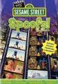 Best of Sesame Street spoofs. Volume 1