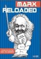 Marx reloaded [videorecording (DVD)] : a film