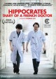 Hippocrates [videorecording (DVD)] : diary of a French doctor