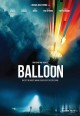 Balloon [DVD]