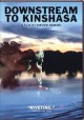 Downstream to Kinshasa